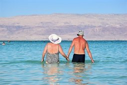 Investing in retirement: How to make your retired years golden